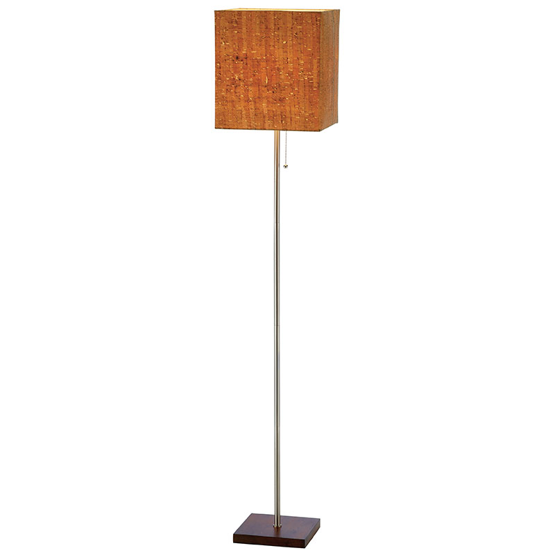 Sedo Modern Floor Lamp
