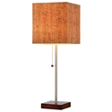Sedo Modern Table Lamp