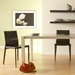 Shelton Contemporary Dining Chair