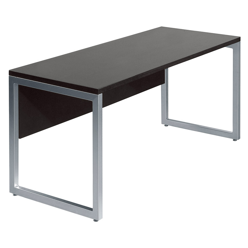 Call To Order Skyline 48 Inch Modern Desk