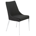 tamara modern dining chair