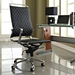 Vincent High Back Office Chair