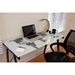 World Traveller Contemporary Desk