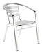 Sadie Outdoor Dining Chair