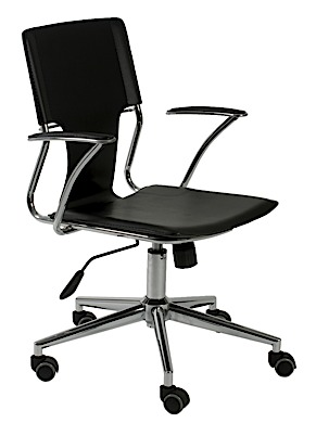 Testa Modern Office Chair