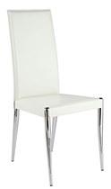 Rosaria Dining Chair