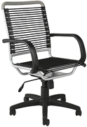 Bravo High Back Office Chair