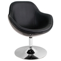 Samuel Lounge Chair