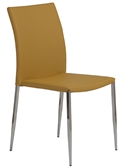 Dilys Side Chair