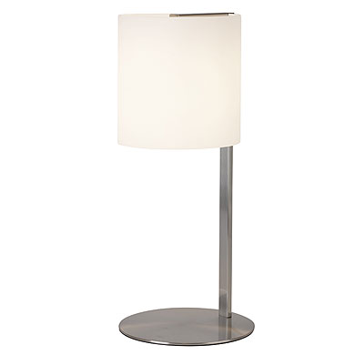 Velocity Modern Table Lamp