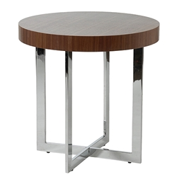 Contemporary End Tables modern end tables + contemporary side tables | eurway