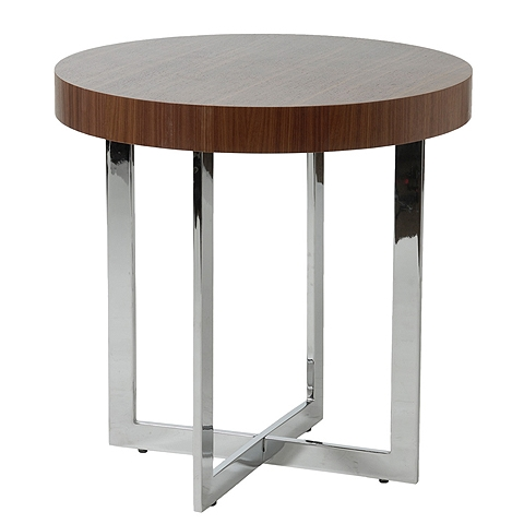 Olivander End Table