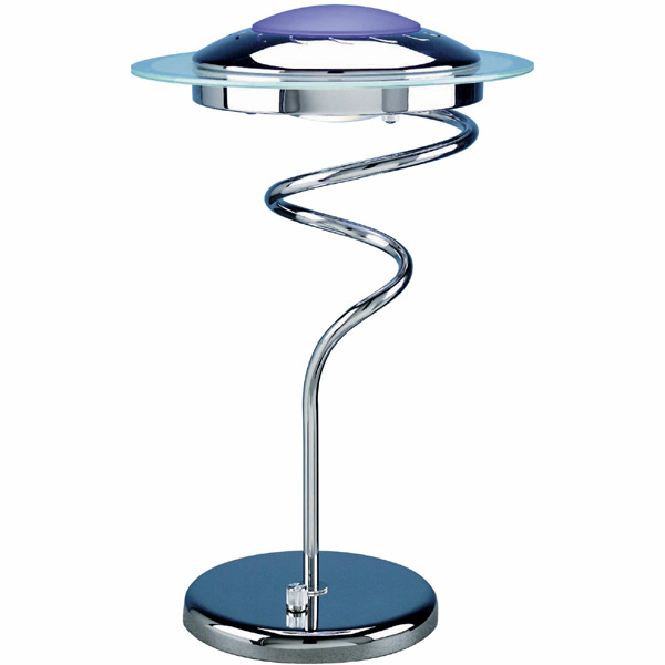 Hurricane table lamp modern table lamps eurway modern call to order hurricane table lamp aloadofball Gallery