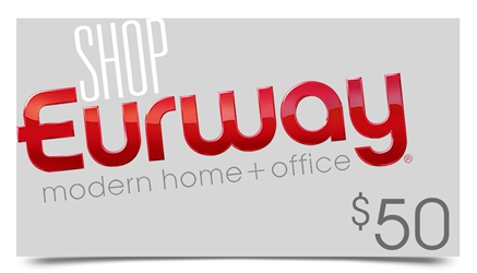 eurway gift cards