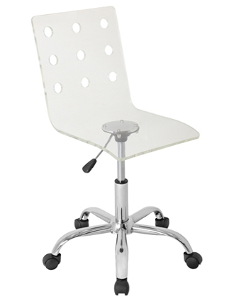 Savannah Modern Office Chair