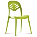 4U2 Indoor Outdoor Dining Chair