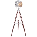 Anthony Modern Floor Lamp