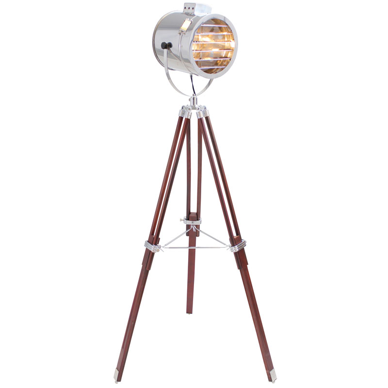 Modern floor lamps anthony floor lamp eurway call to order anthony modern floor lamp aloadofball Choice Image