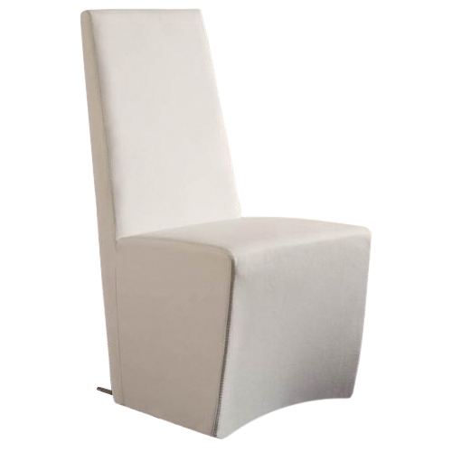 Alesund Modern Dining Chair