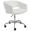 Amelia Modern Office Chair