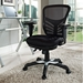 Arbon Ergonomic Modern Office Chair - Room