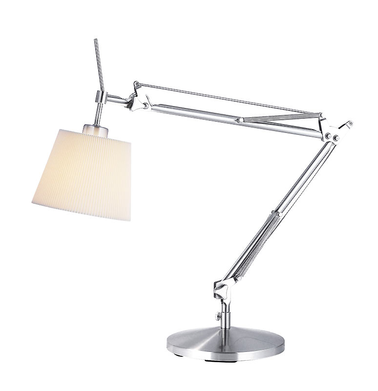 Architect Table Lamp
