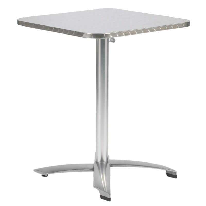 Call To Order · Arandis Folding Bistro Table