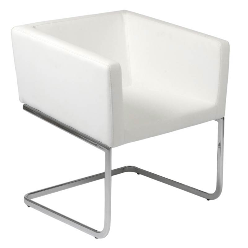 arad lounge chair