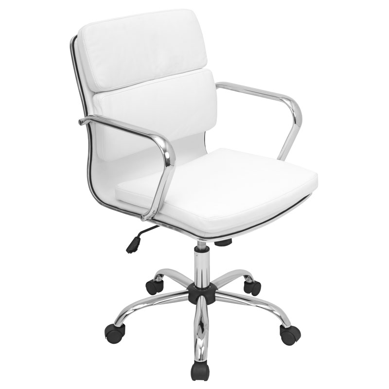 Banbury Modern Office Chair