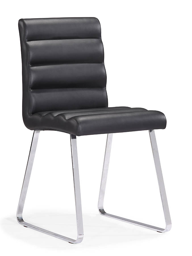 Call To Order · Banana Dining Chair
