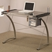 Bentley Drafting Desk
