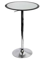 Rex Modern Bar Table