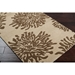 Boswell Beige Modern Contemporary Rug