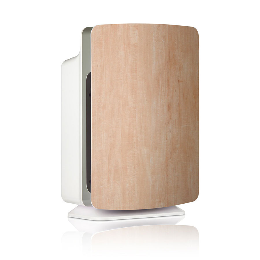 Alen Maple BreatheSmart HEPA Air Purifier