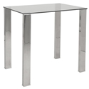 Beth Modern Bar Table
