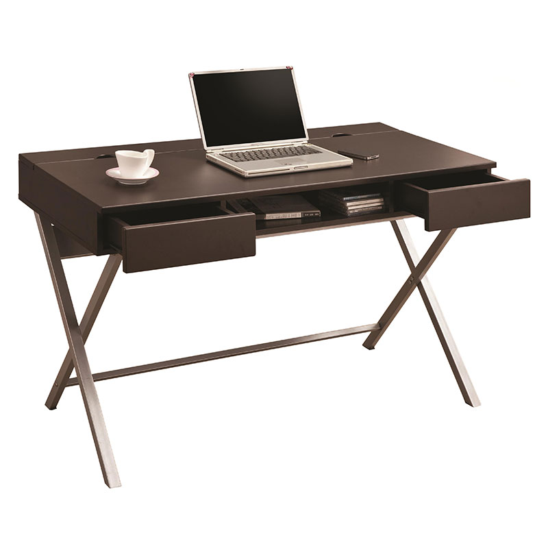 Callahan Contemporary Desk