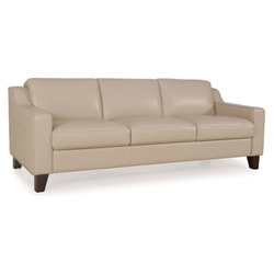 Campbell Contemporary Sofa