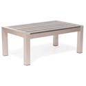 Cosmopolitan Modern Coffee Table