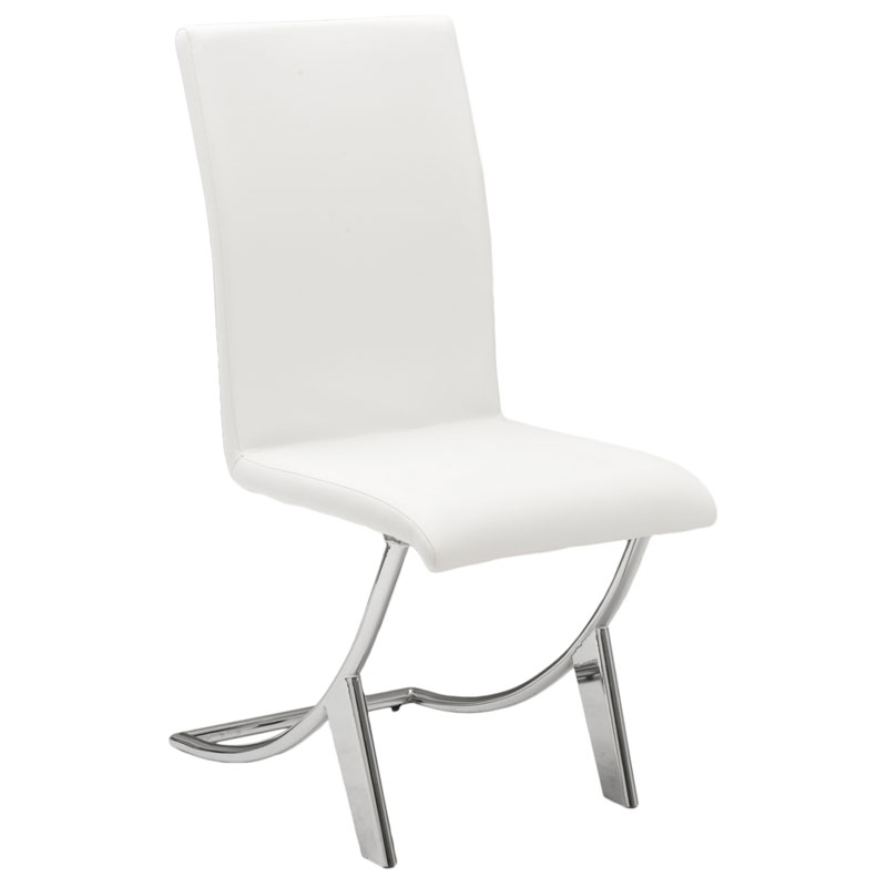 Modern Dining Chairs Corey Dining Chair Eurway
