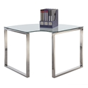 Crowley Modern Desk Collection Corner Unit