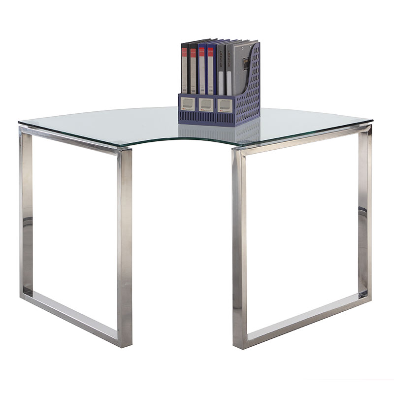 Call To Order Crowley Modern Desk Collection Corner Unit