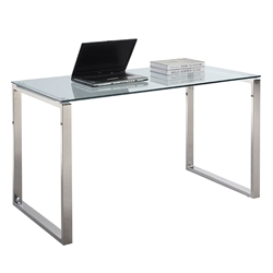 Crowley Modern Large Desk