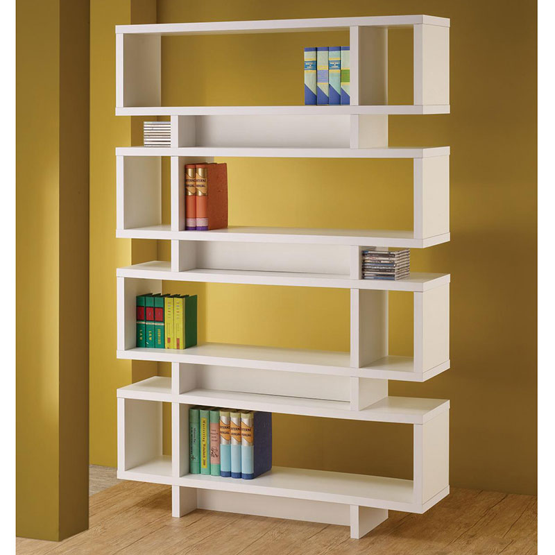 bookshelf furniture cube bookcases targ white at unit baskets bins boxes size cubes home units ikea stackable target cubic tubs bookcase of cubby shelves storage fab cubbies large with