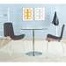 Cusco Dining Chair and Tabas Dining Table