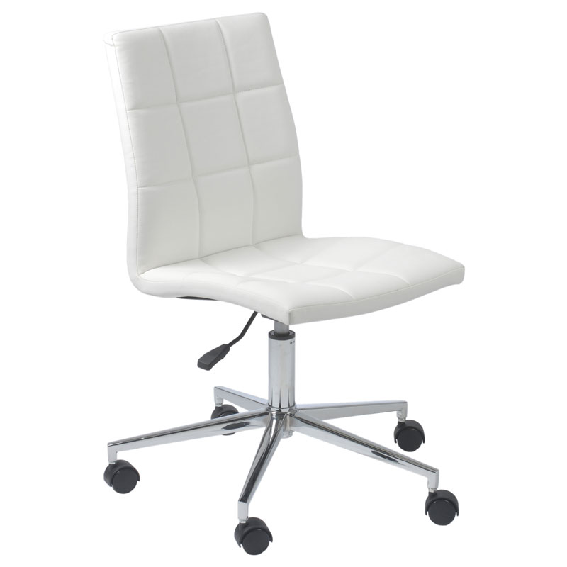 Call To Order Cybil Office Chair
