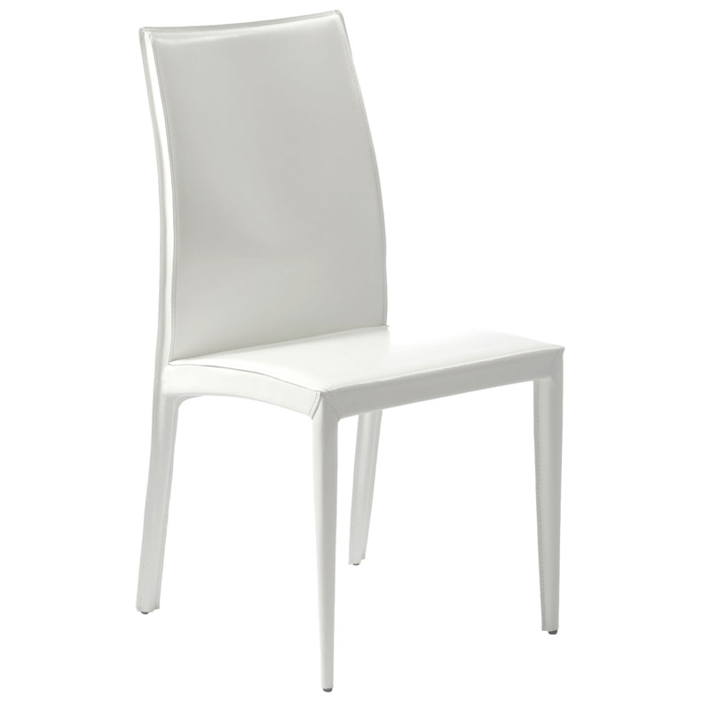 Darwin Dining Chair