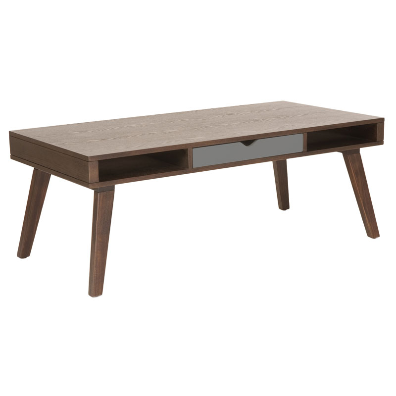 Call To Order · Dimitrius Modern Coffee Table