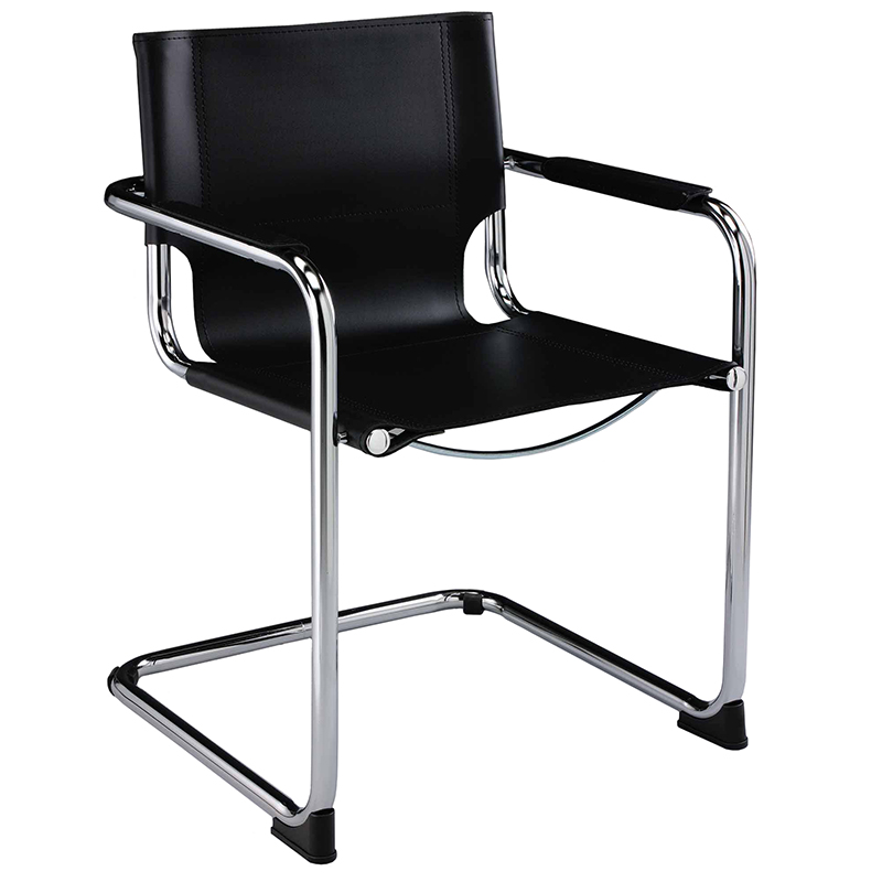 Dining Arm Chairs Black modern dining chairs, side chairs + arm chairs | eurway