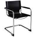 Delta Modern Dining Room Chair