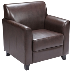 Diana Contemporary Chair